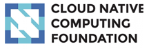 cloud-native-computing-foundation
